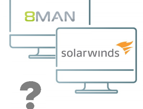 8MAN-vs-solarwinds-ARM