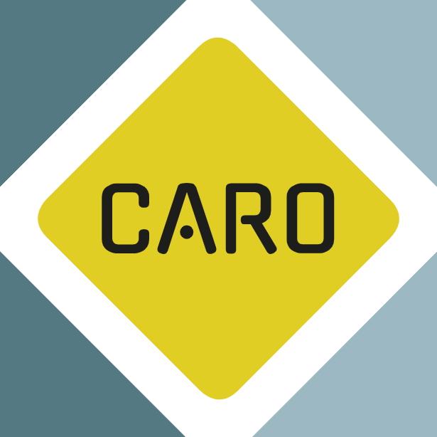 CARO Suite Image
